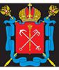 Ж/д билеты из Новгорода